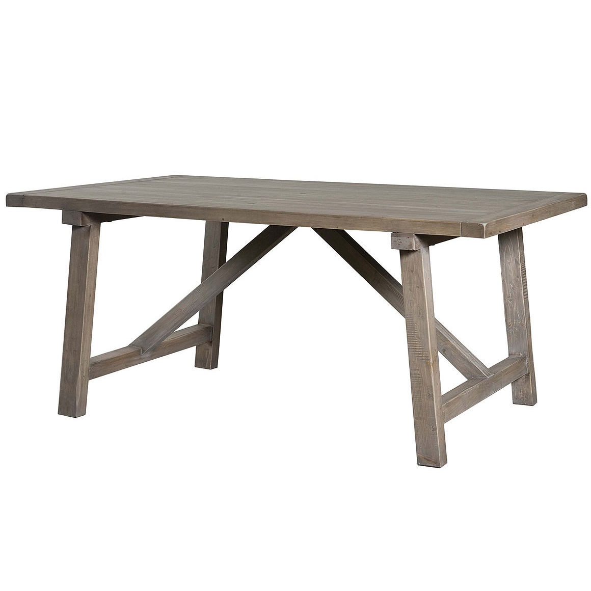 dining tables sale photo - 4
