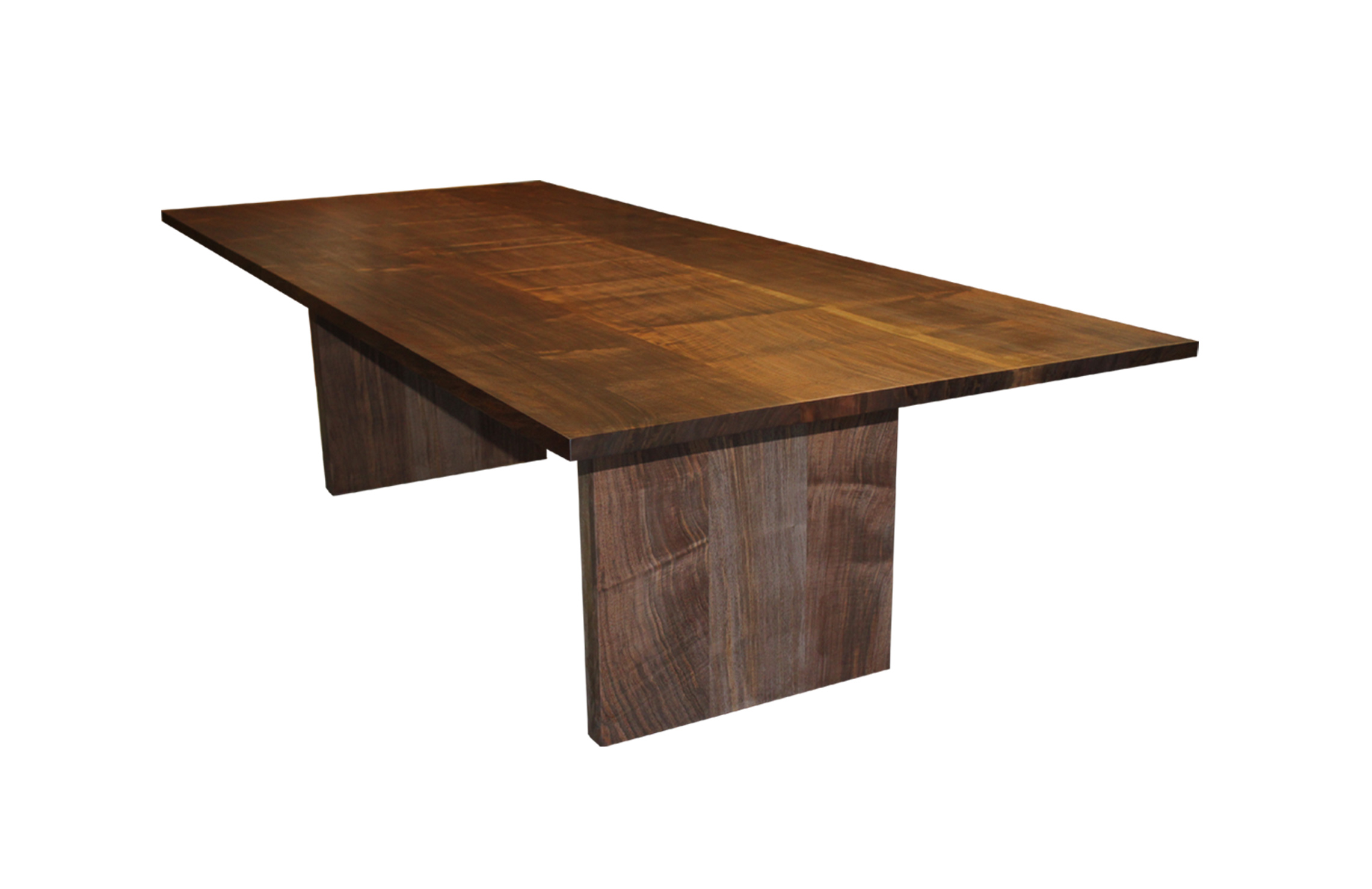 dining tables sale photo - 5