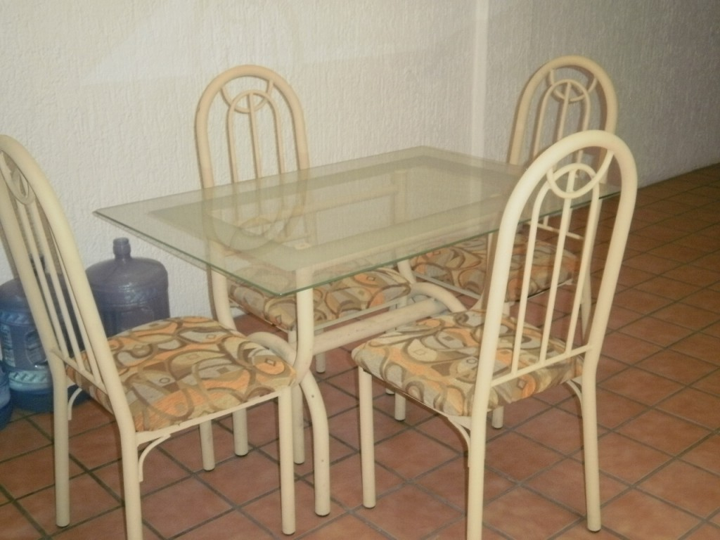 dining tables sale photo - 6