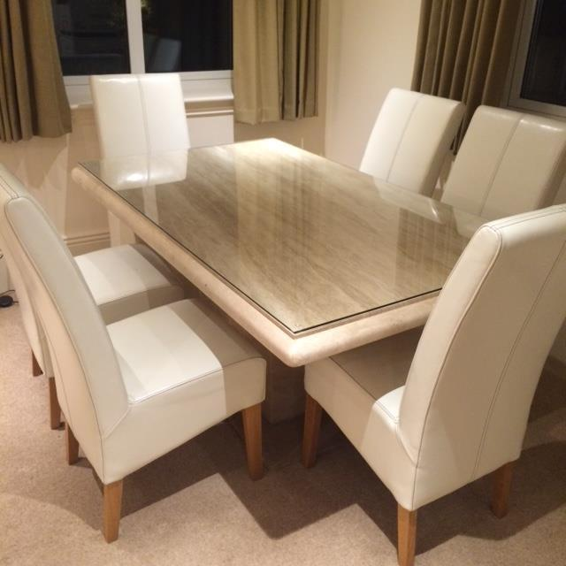 dining tables sale photo - 7