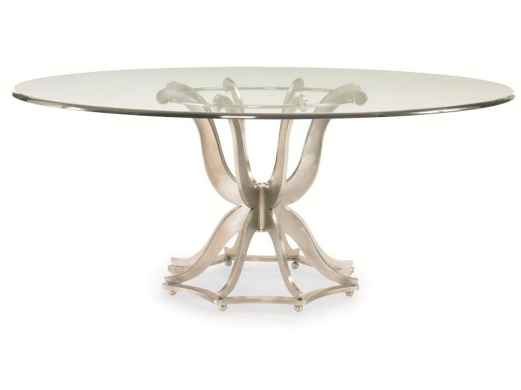 dining tables sale photo - 9