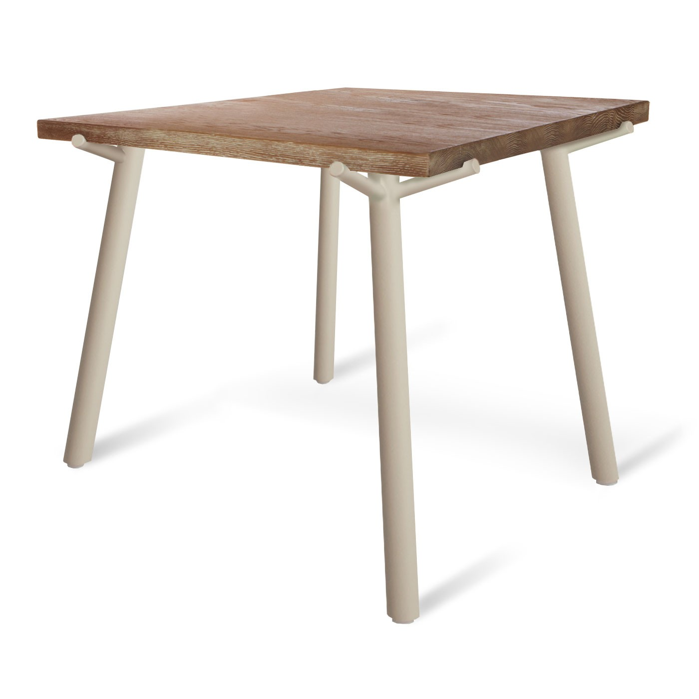 dining tables square photo - 10