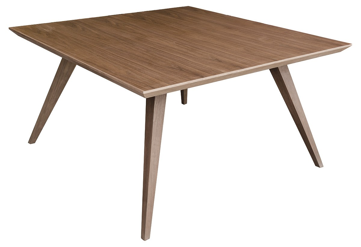 dining tables square photo - 3