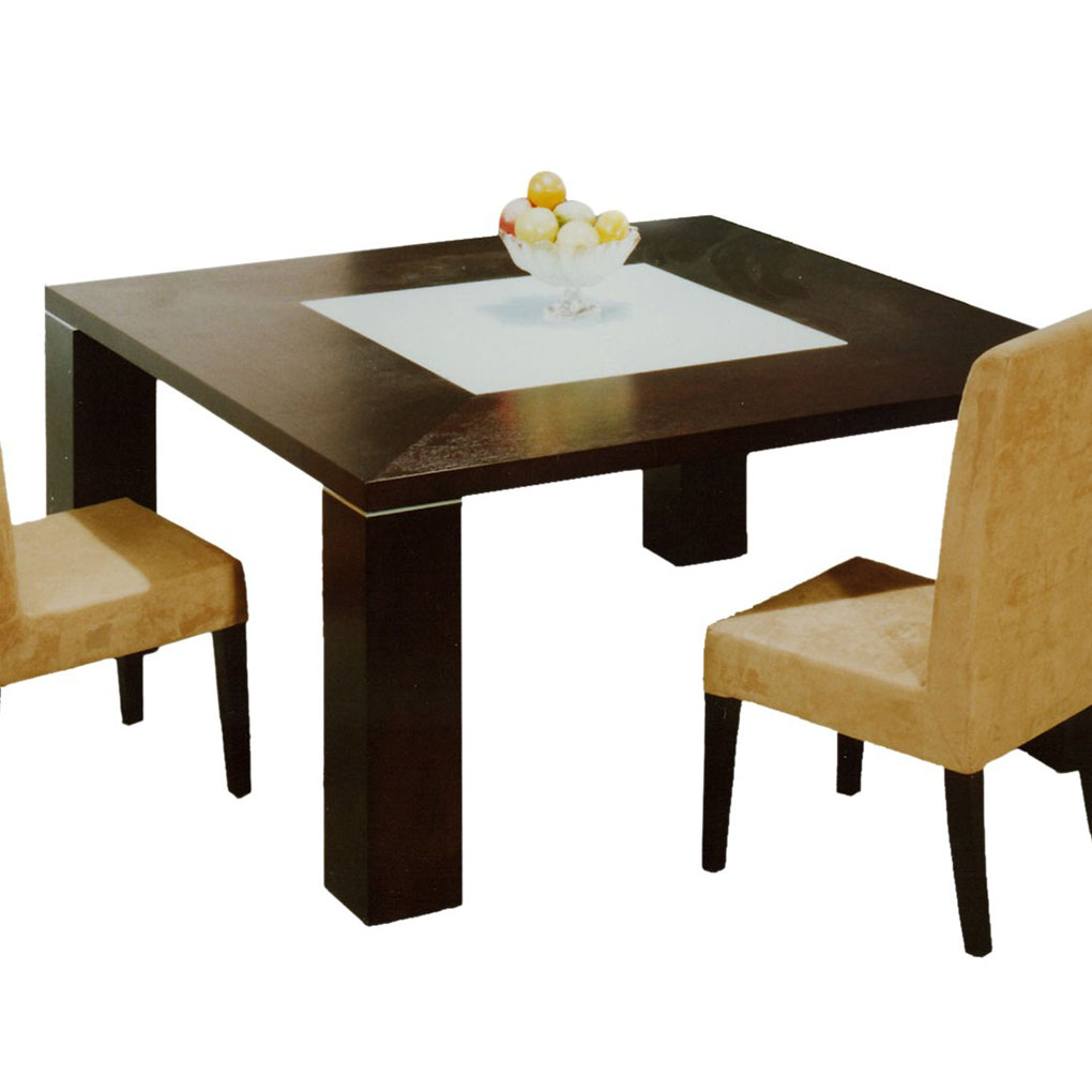 dining tables square photo - 4