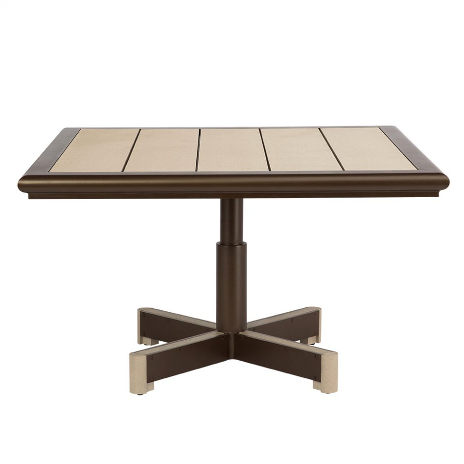 dining tables square photo - 7