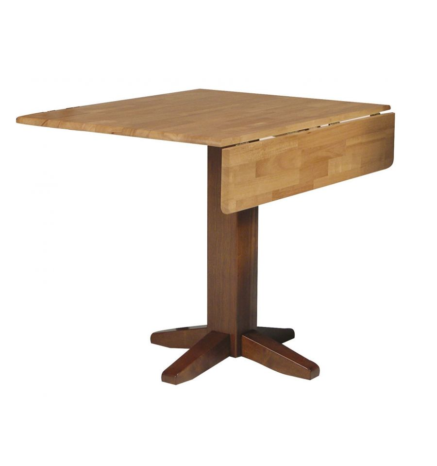 dining tables square photo - 9