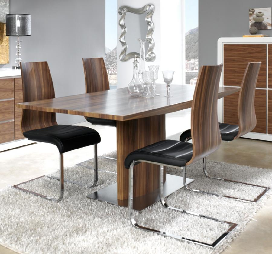 dining tables uk photo - 3