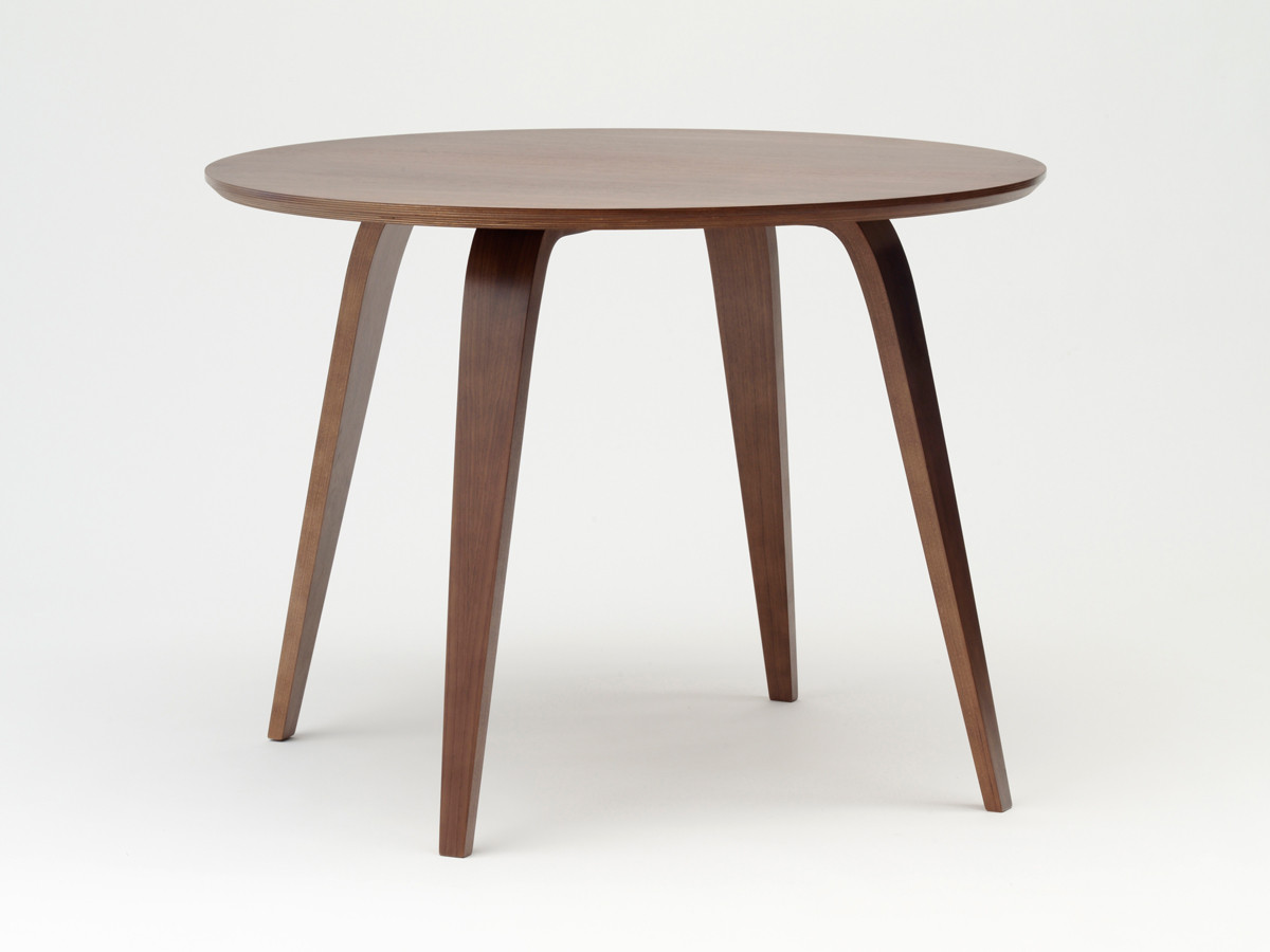 dining tables uk photo - 4