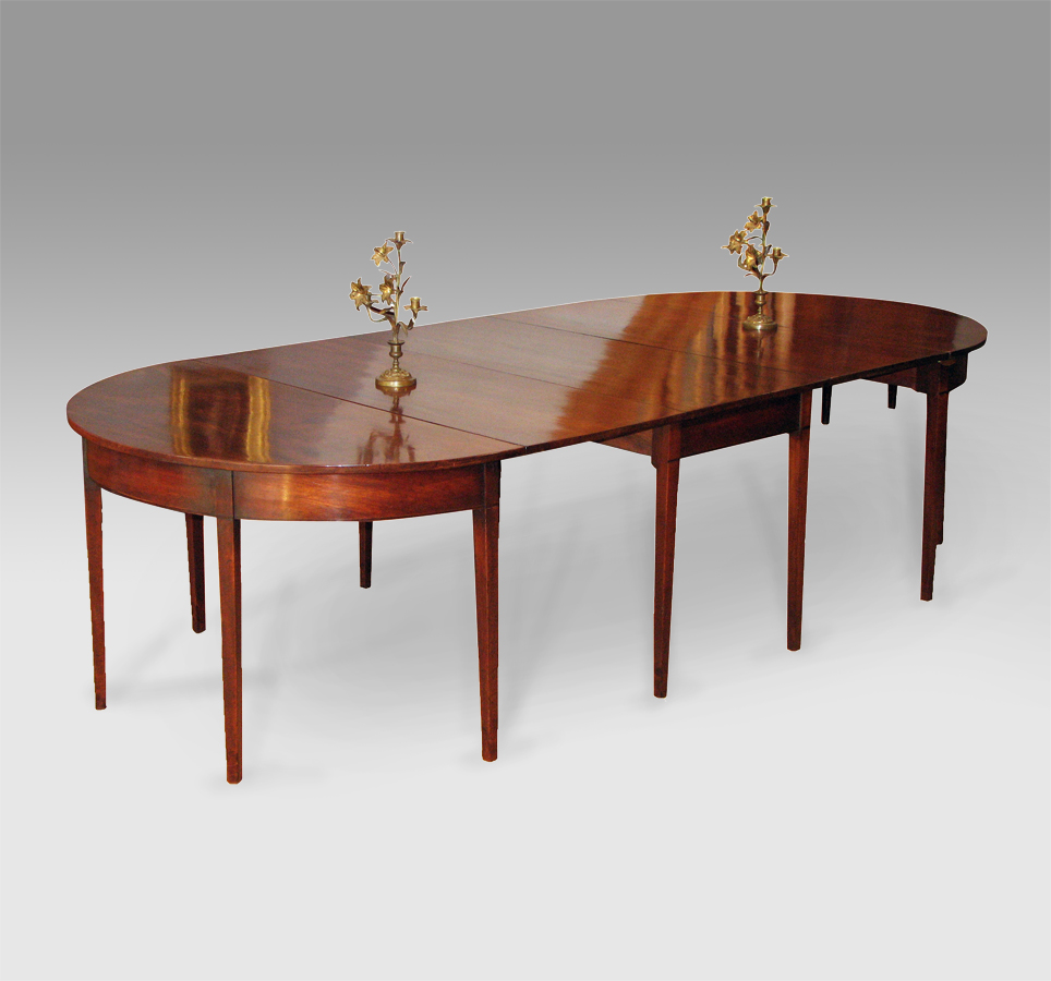 dining tables uk photo - 5
