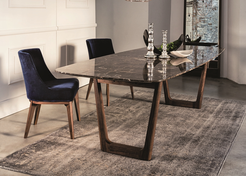 dining tables uk photo - 6