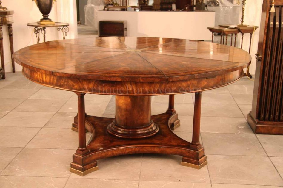 dining tables uk photo - 8