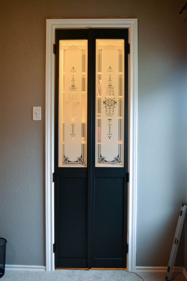 french doors interior 18 inches photo - 2