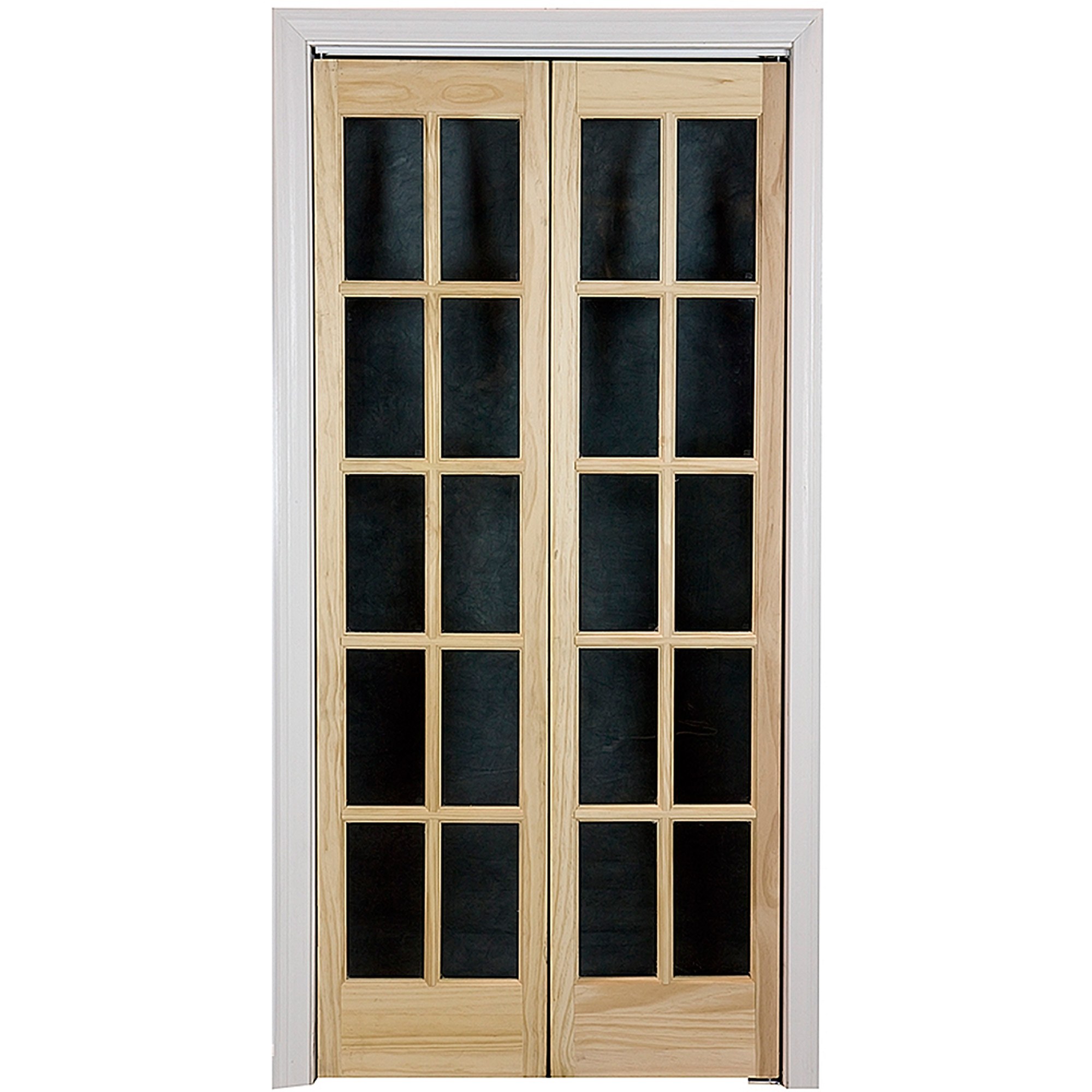 french doors interior 18 inches photo - 3
