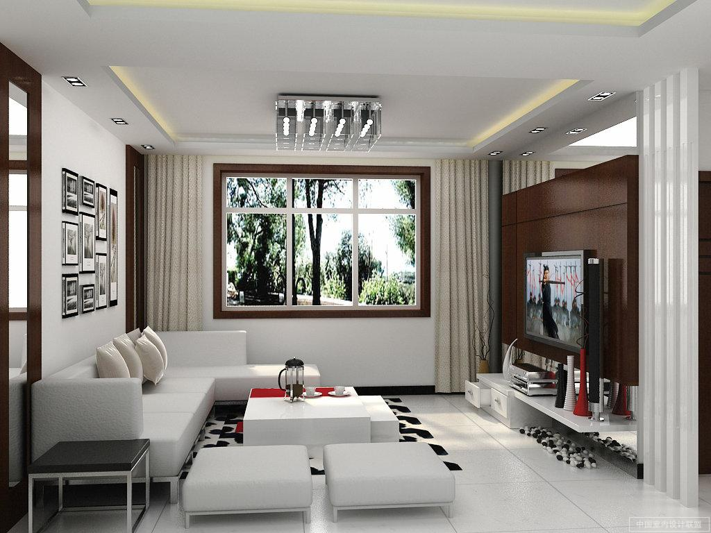 living room designs for small rooms photo - 4