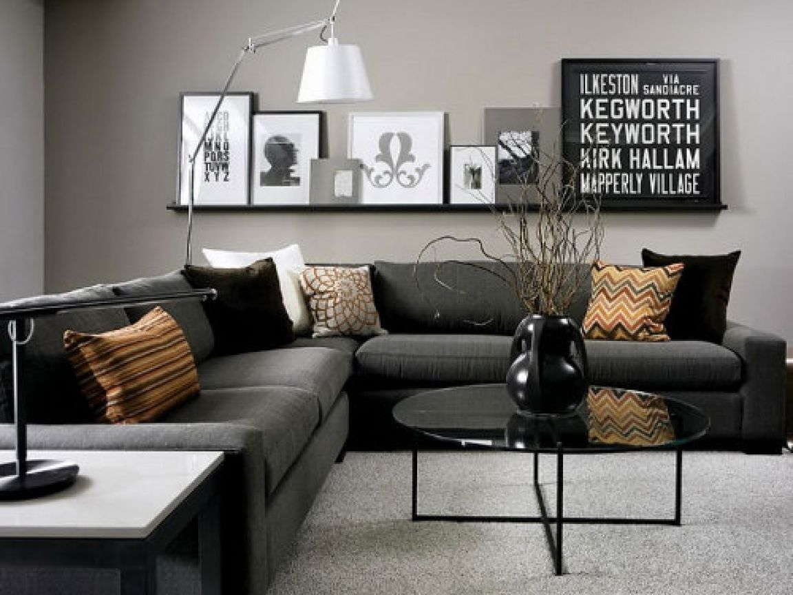 living room designs for small rooms photo - 7