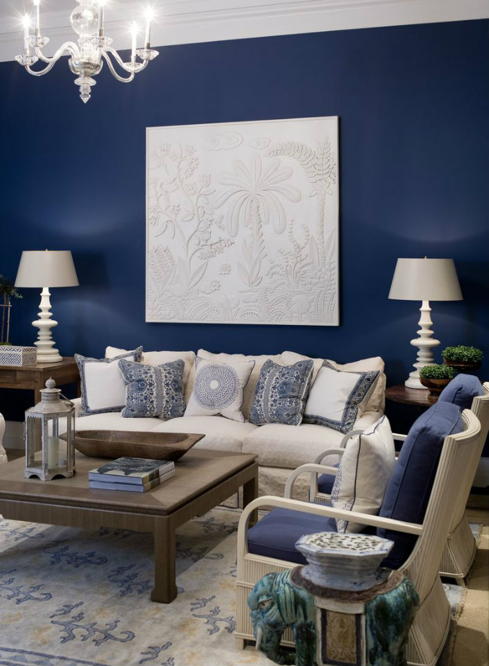 living room furniture ideas for small rooms photo - 10