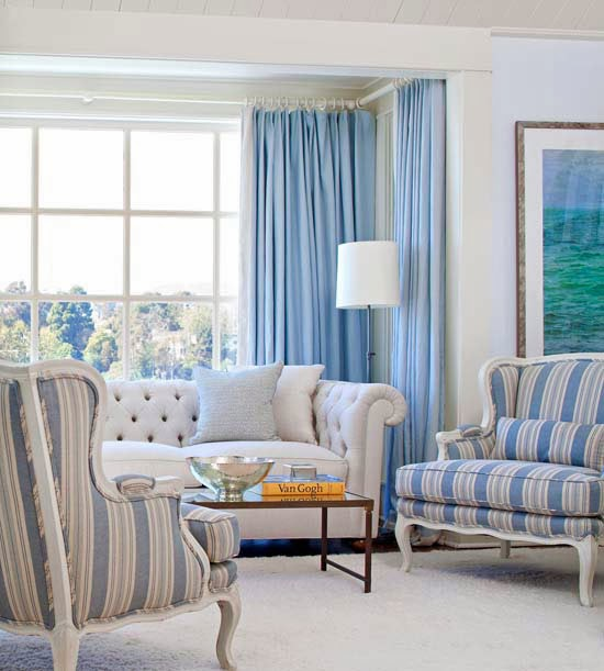 living room furniture ideas for small rooms photo - 8
