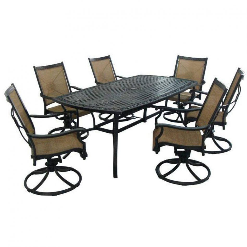 patio furniture dining sets photo - 6