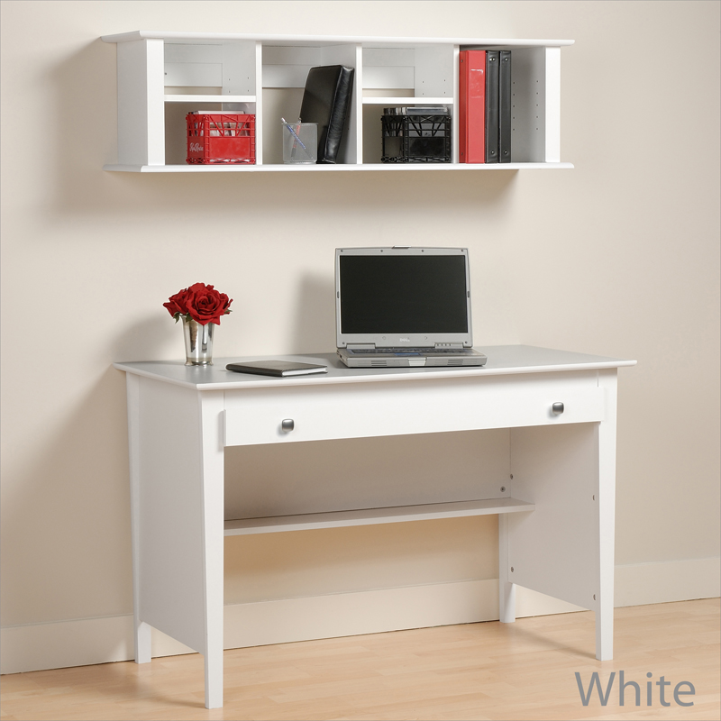 wall mounted desk accessories photo - 3