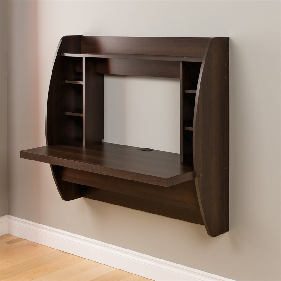 wall mounted desk accessories photo - 7